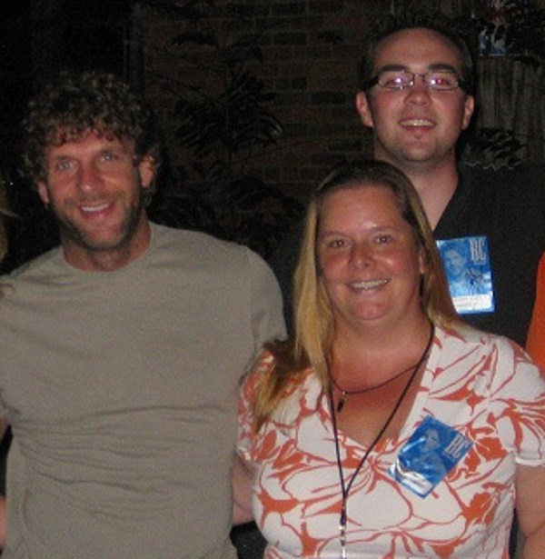 Could this be number 10 for billy currington m4hsunfo