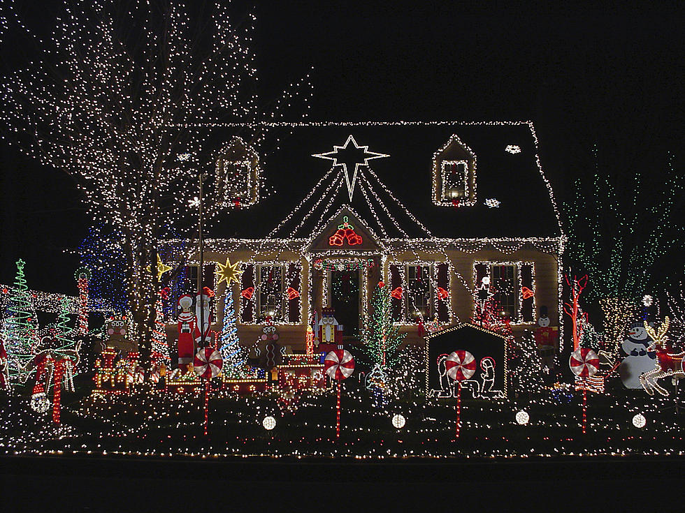 tv show great christmas light fight coming to hudson valley - Christmas Light Tv Show
