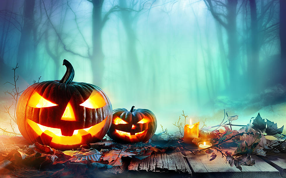 halloween happenings save the date update 2